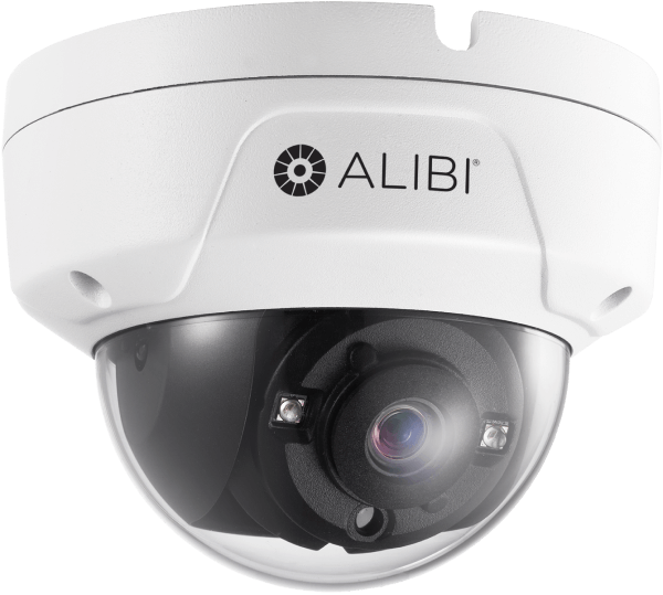 Omaha Security Cameras & CCTV Surveillance Installers